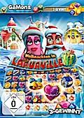 GaMons - Weihnachten in Laruaville. Windows Vista/7/8/10