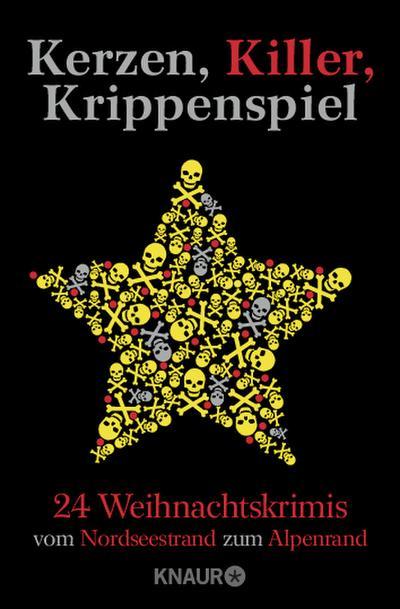Killer, Krippenspiel