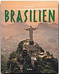 Reise durch Brasilien