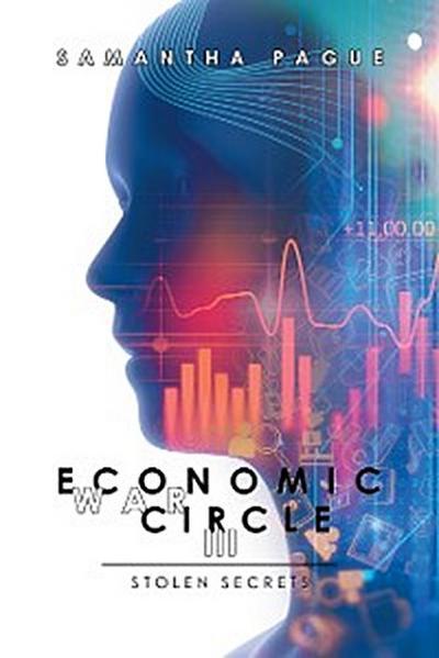Economic War Circle Iii