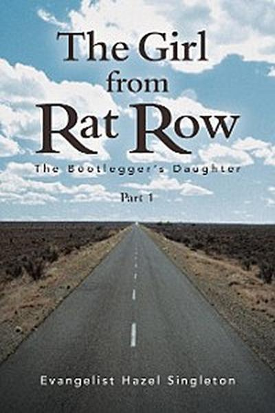 The Girl from Rat Row