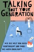Talking About Your Generation