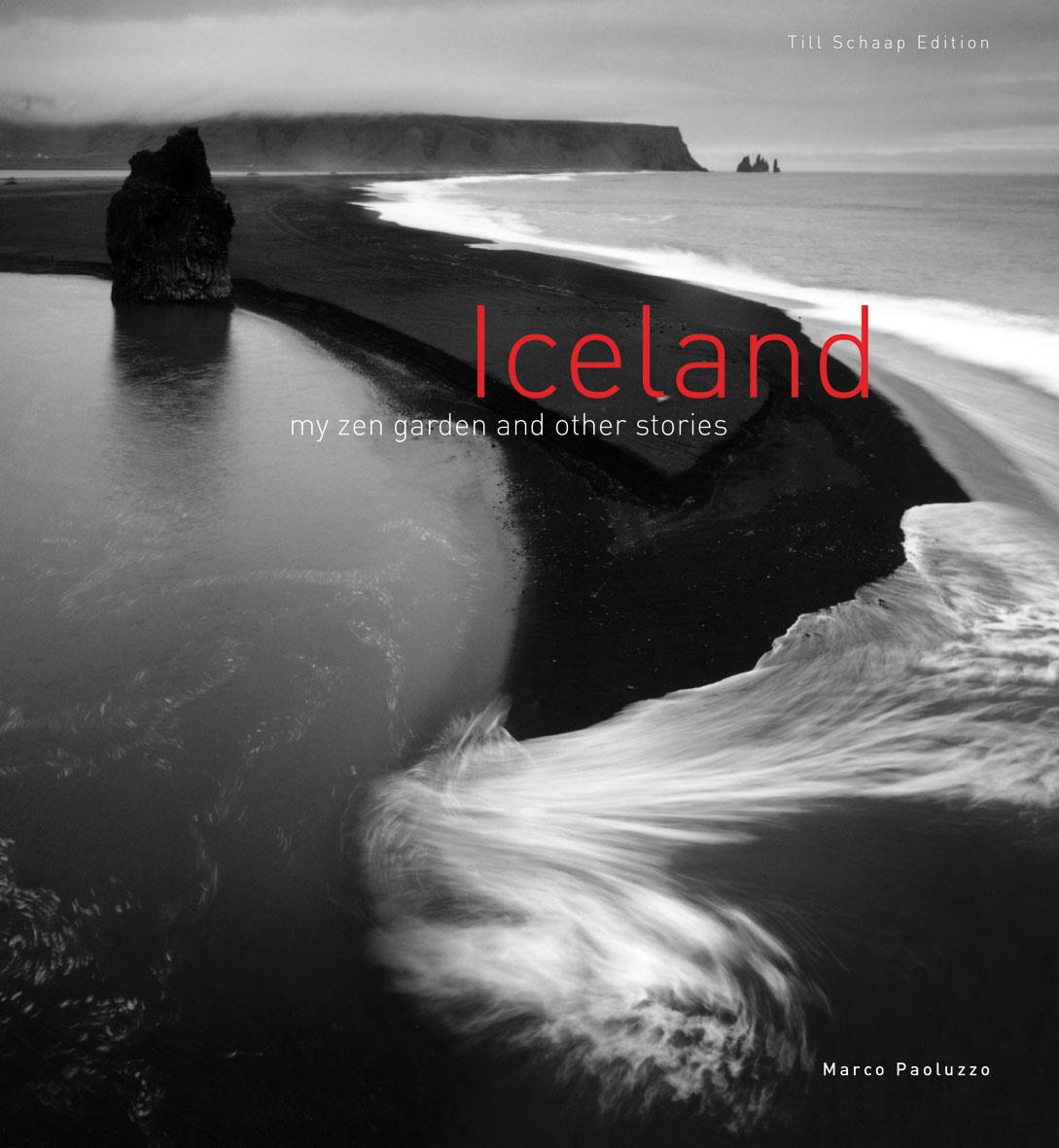 Iceland | Marco Paoluzzo |  9783038280095