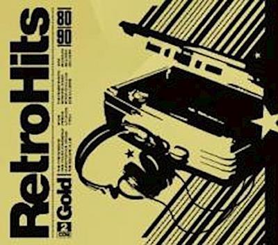 Retro Hits 80/90