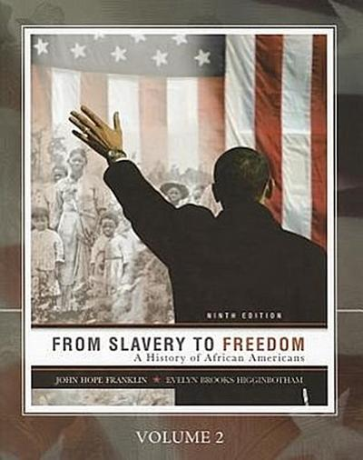 From Slavery to Freedom (V2) 9th