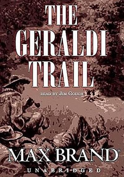The Geraldi Trail