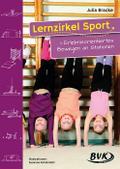 Lernzirkel Sport I