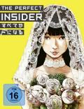 The Perfect Insider Komplettbox BD