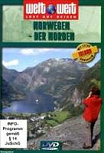 Weltweit: Norwegen