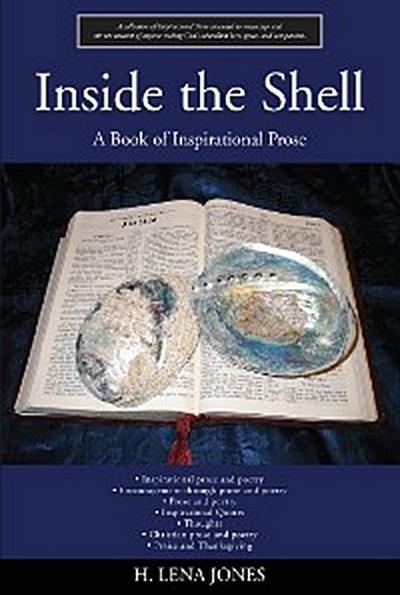Inside the Shell