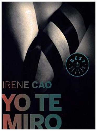 Yo te miro Irene Cao
