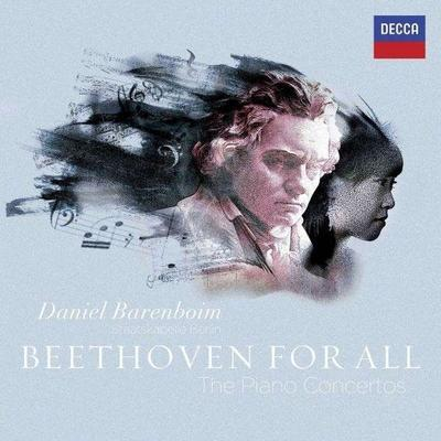 Beethoven for all