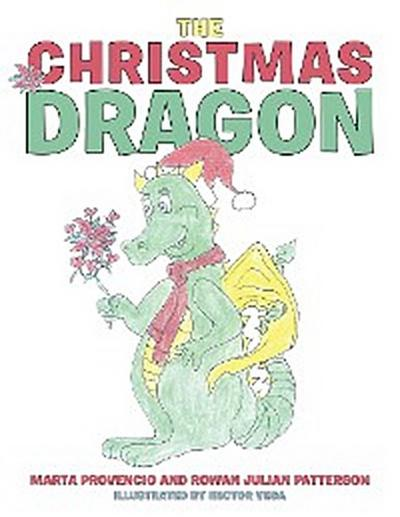 The Christmas Dragon