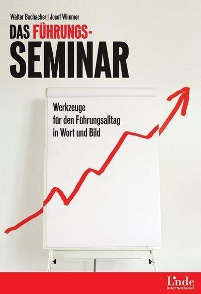 Das Führungs-Seminar