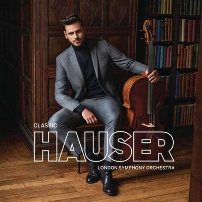 Stjepan Hauser - Classic