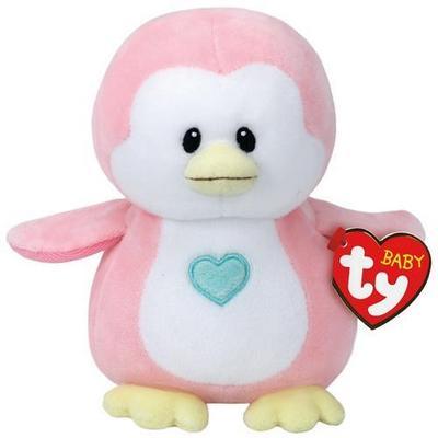 Penny, Pinguin rosa 17cm