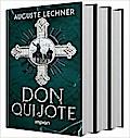 Auguste Lechner-Paket