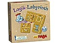 Logik-Labyrinth