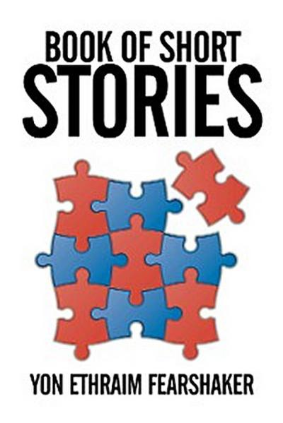 Book of Short Stories