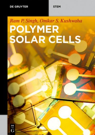Polymer Solar Cells