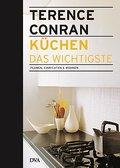 Küchen - das Wichtigste; Planen, einrichten & ...