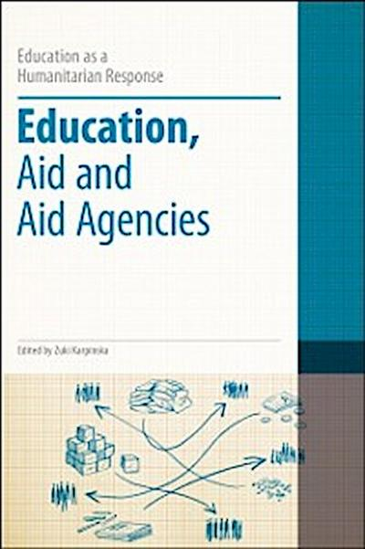 Education, Aid and Aid Agencies