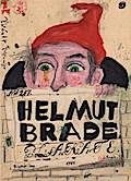 Helmut Brade: Plakate