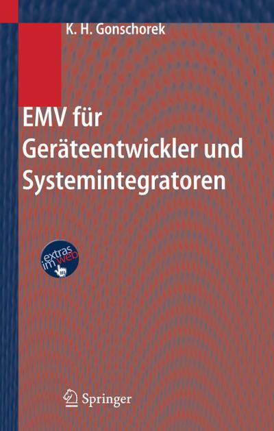 EMV für Geräteentwickler und Systemintegratoren