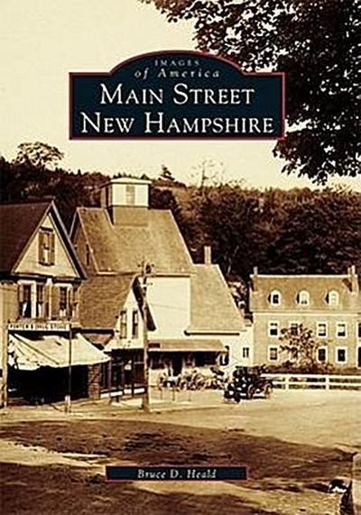 Main Street, New Hampshire