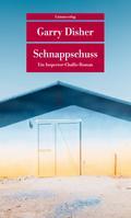 Schnappschuss: Ein Inspector-Challis-Roman (U ...