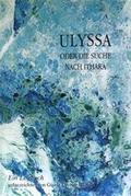 Ulyssa oder Die Suche nach Ithaka