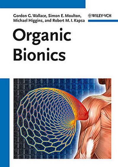 Organic Bionics