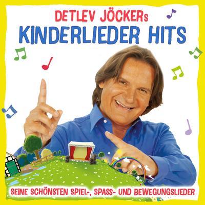 Kinderlieder-Hits