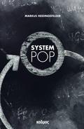 System Pop   ; Kaleidogramme ;  -