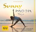 Sunnymoon-Yoga: Mit Sonnen- und Mondgruß zu i ...