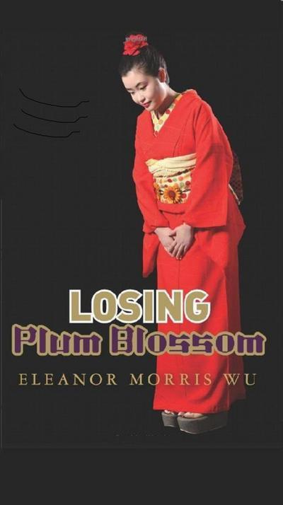 Losing Plum Blossom