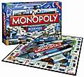 Monopoly (Spiel), Ausgabe Bodensee (Lake ...