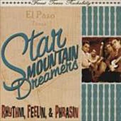 Rhythm,Feelin & Phrasin (Reissue)
