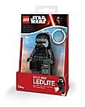 LEGO Star Wars Minitaschenlampe Kylo Ren