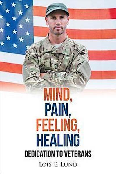 Mind, Pain, Feeling, Healing