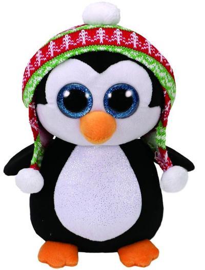 Penelope, Pinguin 24cm