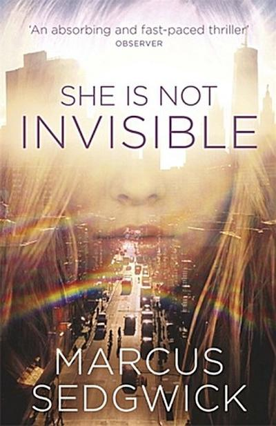 she-is-not-invisible