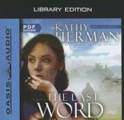 The Last Word (Library Edition)