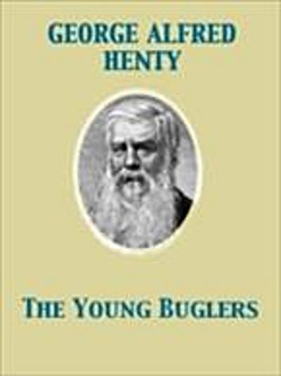 Young Buglers