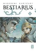 Bestiarius. Bd.2