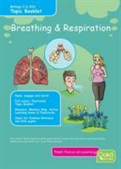 BREATHING RESPIRATION