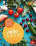 Volle Kanne: Das Kochbuch - Die besten Rezepte & Küchentipps