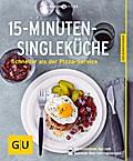 15-Minuten-Single-Küche: Schneller als der Pi ...