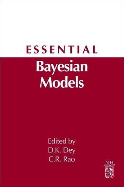 Essential  Bayesian Models