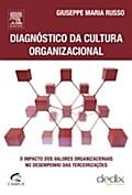 Diagnostico Da Cultura Organizacional - Giuseppe Russo